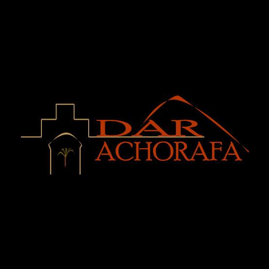 DAR ACHORAFA